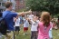 St. Augustine Rainbow Camp provides summer fun