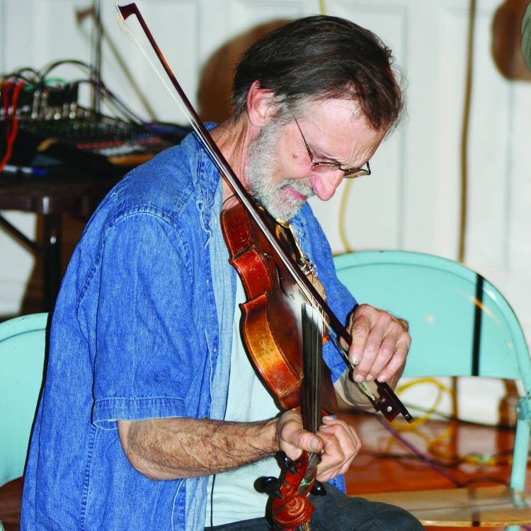 fiddler 2