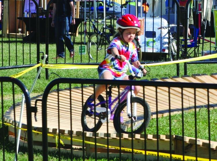 bike-girl-2