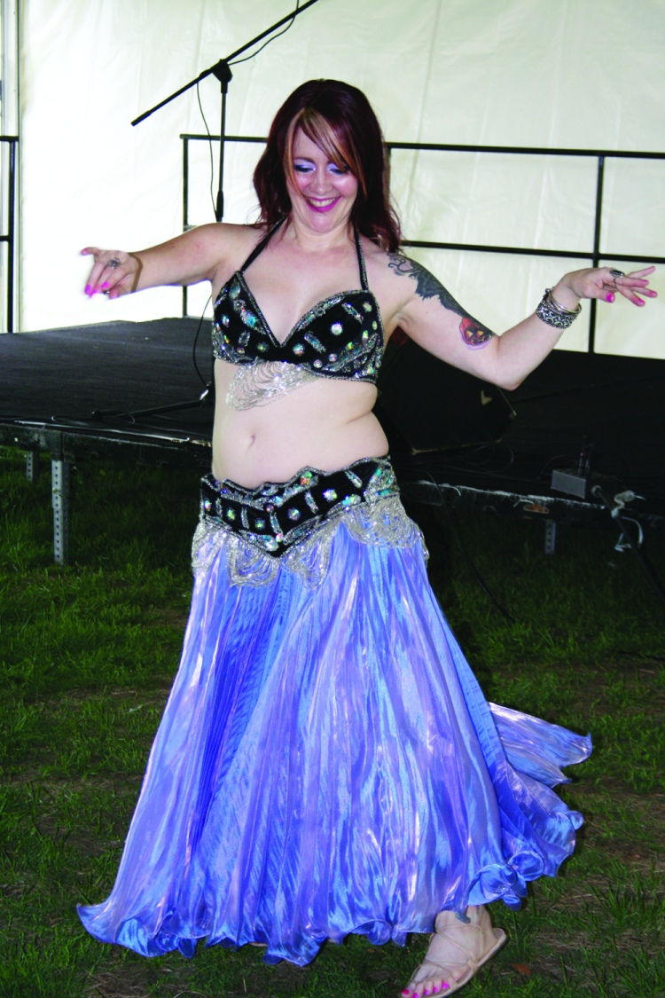 purple-belly-dancer