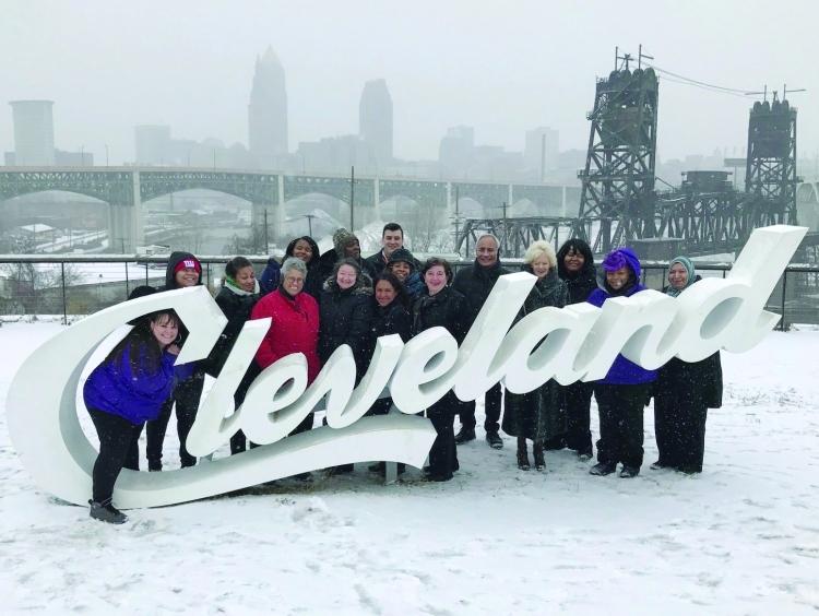 Cleveland Sign_Carol Bday_2