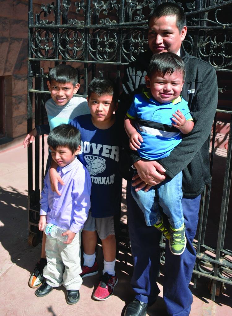 refugee family.jpg