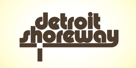 Detroit+Shoreway